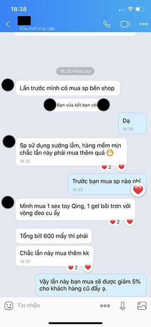 Đánh giá Qing cho nam thủ dâm tập cách quan hệ lâu ra(1)