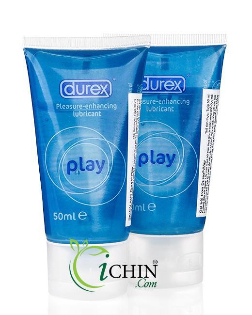Durex Play 50ml