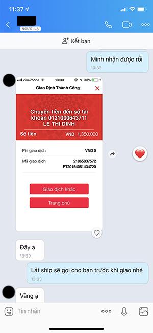 Đánh giá Flamingo thiên nga điều khiển từ xa bằng Smartphone(1)